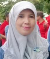 Rita Linda Meneliti Kepemimpinan danKinerja di Kementerian Agama