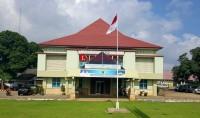RSJ Apresiasi Peningkatan Fasilitas Kesehatan dari Pemprov Lampung