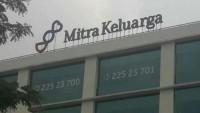 RSMK Buka Layanan Spesialis Gangguan Tidur dan Payudara Pertama di Indonesia