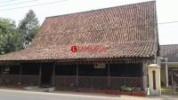 Rumah Informasi Budaya Lampung Kencana Lepus Destinasi Wisata Yang Layak Dikunjungi