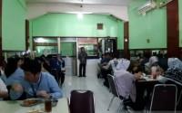 Rumah Makan Padang Tak Terpengaruh Ajakan Boikot
