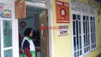 Rumah Singgah Peduli Naungan Penyintas Penyakit Tidak Menular