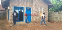 Rumah yang Digrebek Polda Berisi Ganja400 Kg Dikontrakan
