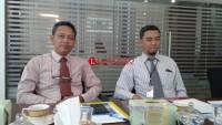 Rupiah Diprediksi Bergerak Positif Hingga 2019