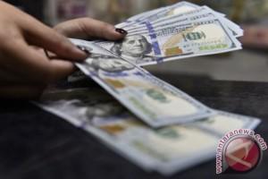 Rupiah Terkulai di 15.150 per Dolar AS