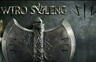 Sableng