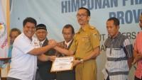 Sambut Festival Krakatau, HPI Siapkan Pemandu Wisata Andal