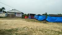 Sah, MA Putuskan Afferi Pemilik 7,85 Hektare Tanah di Way Halim