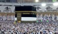 Sakit Jantung, 58 Jemaah Haji Indonesia Wafat