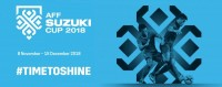 Sambut AFF Cup 2018, Suzuki Siapkan Program Menarik