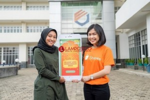 Sambut Ramadan, Ini Program Terbaru E-Commerce Shopee