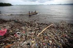 Sampah Jadi Atensi Pemkab Pesisir Barat