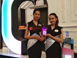Samsung Resmi Hadirkan S10 di Indonesia