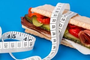 Sarapan dan Diet