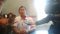 Satgas Bola Jilid II Siap Intip Mafia Bola di Lampung
