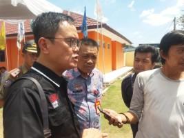 Satu Kecamatan di Lampura Belum Selesaikan Penghitungan Pemilu