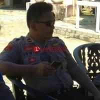 Satu Lagi, Pegawai PNS Dishub Pesawaran Bakal jadi Tersangka