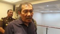 Saut Situmorang Angkat Bicara Soal Pilrek Unila