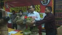 Sebagian Peternak di Lampung Sudah Beralih ke Elpiji Nonsubsidi