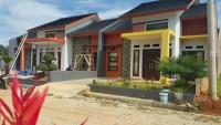 Sebiay Sumantri Estate Tawarkan Hunian Nyaman Dekat dengan Pusat Kota