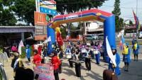 Indomaret Buka Point Cafe di Way Halim, Buat Nongkrong Anak Muda