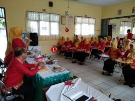 Sejumlah Guru Honor Bandar Lampung Pertanyakan Insentif dari Pemkot