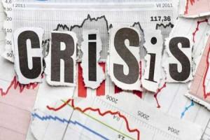 Sejumlah Mata Uang Dunia Limbung, Pertanda Krisis Global?