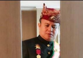 Sekala Bekhak Terjunkan 300 Punggawa Kerajaan Hadiri FKMA Asia V