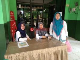 Sekolah Belum Terapkan 37,5 Jam Bagi Guru Honorer di Bandar Lampung