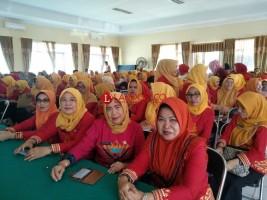 Sekolah Input Data Guru untuk Pencairan Sertifikasi