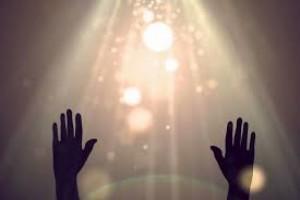 Semangat Kudus Sepanjang Masa