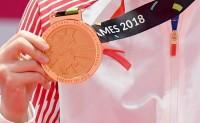 Sembilan Negara Ini Tanpa Medali di Asian Games 2018