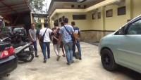 Sembilan Penyalahguna Narkoba di Pringsewu Dibekuk di Tiga Lokasi