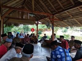Sempat Batal, Konferensi Cabang NU Tubaba Akan Kembali Digelar