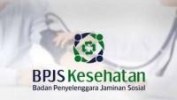 Sengkarut Kerja Sama BPJS Kesehatan-Rumah Sakit