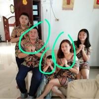 Sepupu Anggota PSMTI Lampung Ada dalam Pesawat Lion Air yang Jatuh