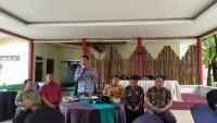 Serapan APBD Lamsel Rendah, DPRD Beri Rapor Merah