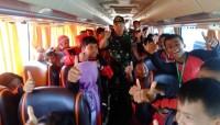 Seribu Anak Ikuti Wisata Edukasi ke Jakarta