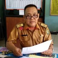Sertifikasi Guru Bahasa Lampung Seluruhnya Telah Disalurkan