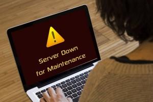 Server BKN Down, Panselda CPNS Lamtim Kesulitan Verifikasi Berkas