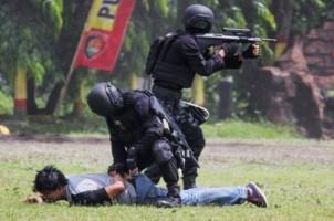 SETARA: TNI Tak Boleh Lakukan Operasi Militer Sendiri