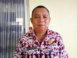 Setiap Kamis, ASN Pemkab Pesisir Barat Wajib Berbahasa Lampung