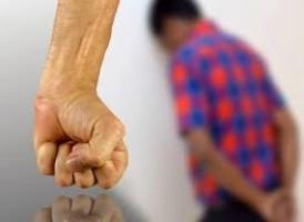 Setop Aksi Kekerasan di Kampus