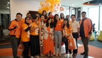 Shopee Gelar Program Seller Exchange