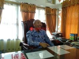 Siap-siap! Ini Jadwal Penerimaan PNS Pemkot Bandar Lampung