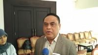 Siap-siap, Pemerintah Buka Lowongan 238 Ribu CPNS