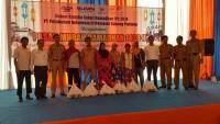 Siapkan 1.500 Paket Sembako, IPC Panjang Gelar Pasar Murah untuk Warga