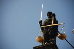 Hari ini, Zainudin Hasan Hadapi TuntutanKasus Korupsi