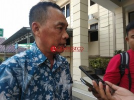 Sidang Pembunuhan Yogi Andika, Saksi Bantah Uang Rp25 Juta Untuk Bupati