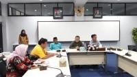 Silaknas ICMI Persatukan Para Tokoh di Tahun Politik